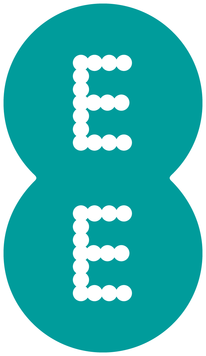EE 4G's service will go live in the UK on October 30th