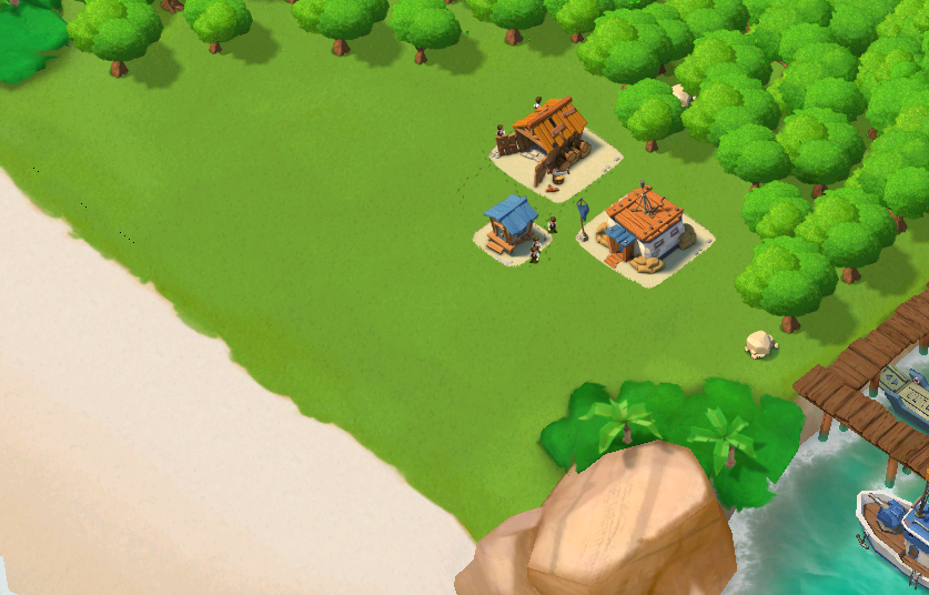 The Boom Beach Diary, presented by AppSpy