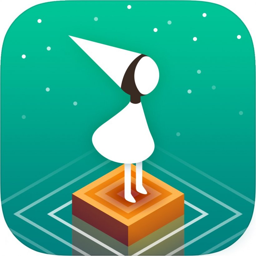 Monument Valley: Forgotten Shores walkthrough and puzzle guide
