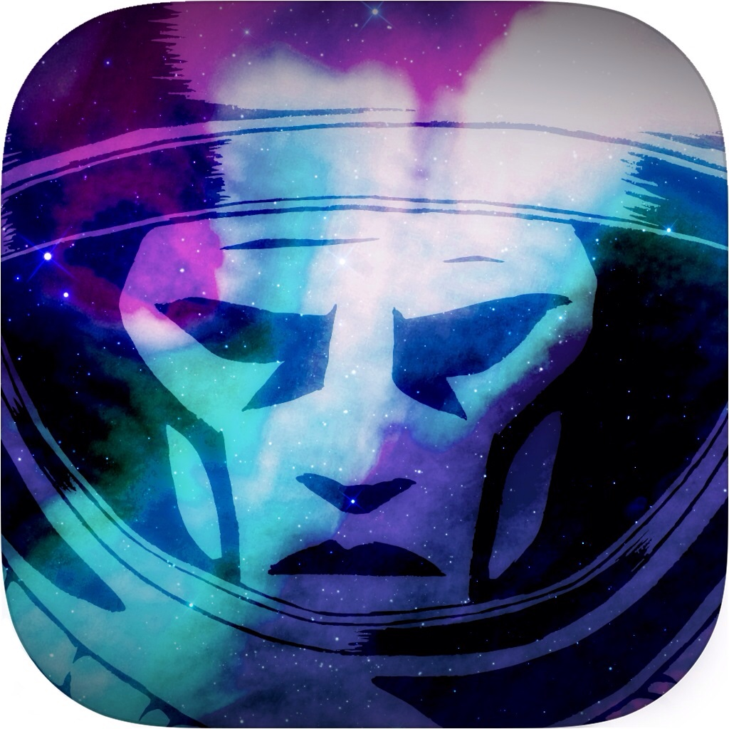Out There: Omega Edition and Out There Chronicles are two narrative space adventures worth picking up while they're on sale