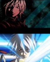 Friday Freebie: Infinite Space anime short, Monster Hunter Freedom Unite UMDs...