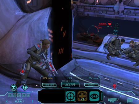 2K puts XCOM: Enemy Unknown and Civilization Revolution for iPad and iPhone on sale