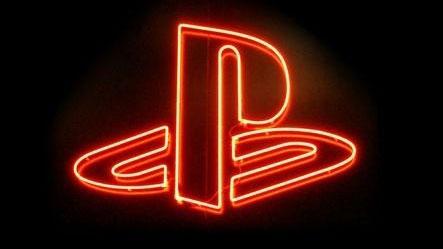 PSP firmware update v6.10 now live