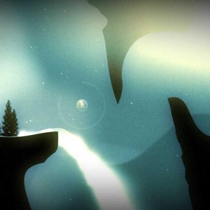 Shape-shifting platformer Element4l is the Gamescom 2015 Big Indie Pitch winner