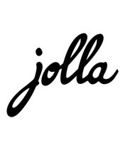 First Jolla handset announced, another mobile OS enters the fray