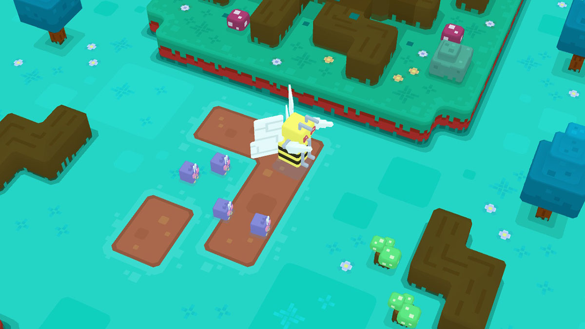 New iOS and Android games out this week - Six Ages, Pokemon Quest, Mayhem Combat, and more
