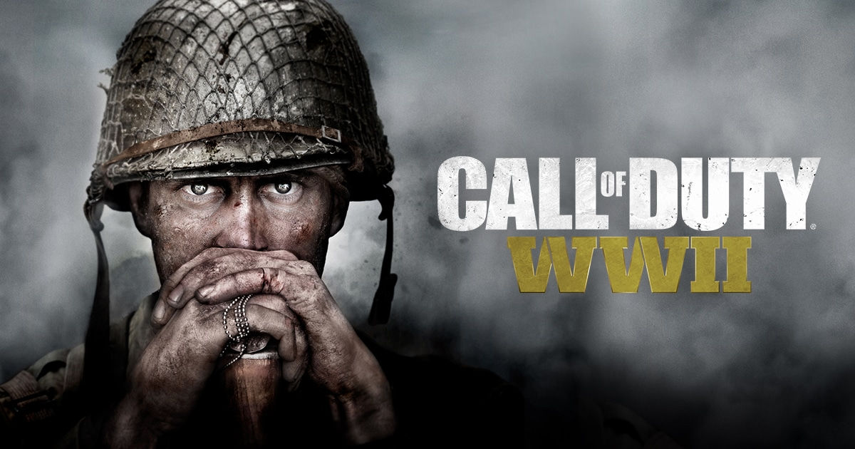 Report: Call of Duty: WWII could be coming to Nintendo Switch, developed by Beenox