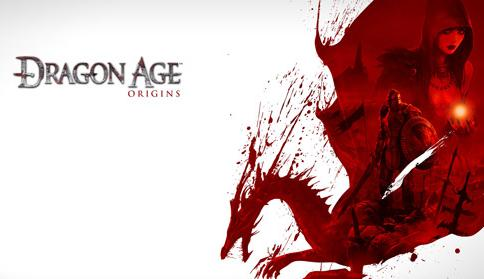 EA conjuring handheld version of Dragon Age