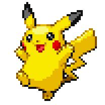 History in Handheld: A Pokemon retrospective