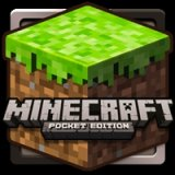 Minecraft Pocket Edition is getting multiplayer service Minecraft Realms, Android beta open