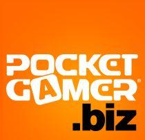 PocketGamer.biz is hiring
