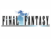 7 Final Fantasy games that are currently 50% off on iOS/Android