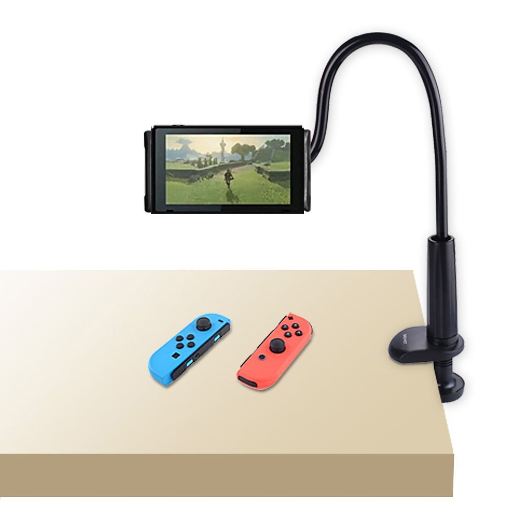 5 essential portable gaming gadgets for September 2018