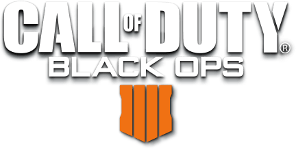 Call of Duty: Black Ops 4 is absolutely, definitely not coming to Nintendo Switch