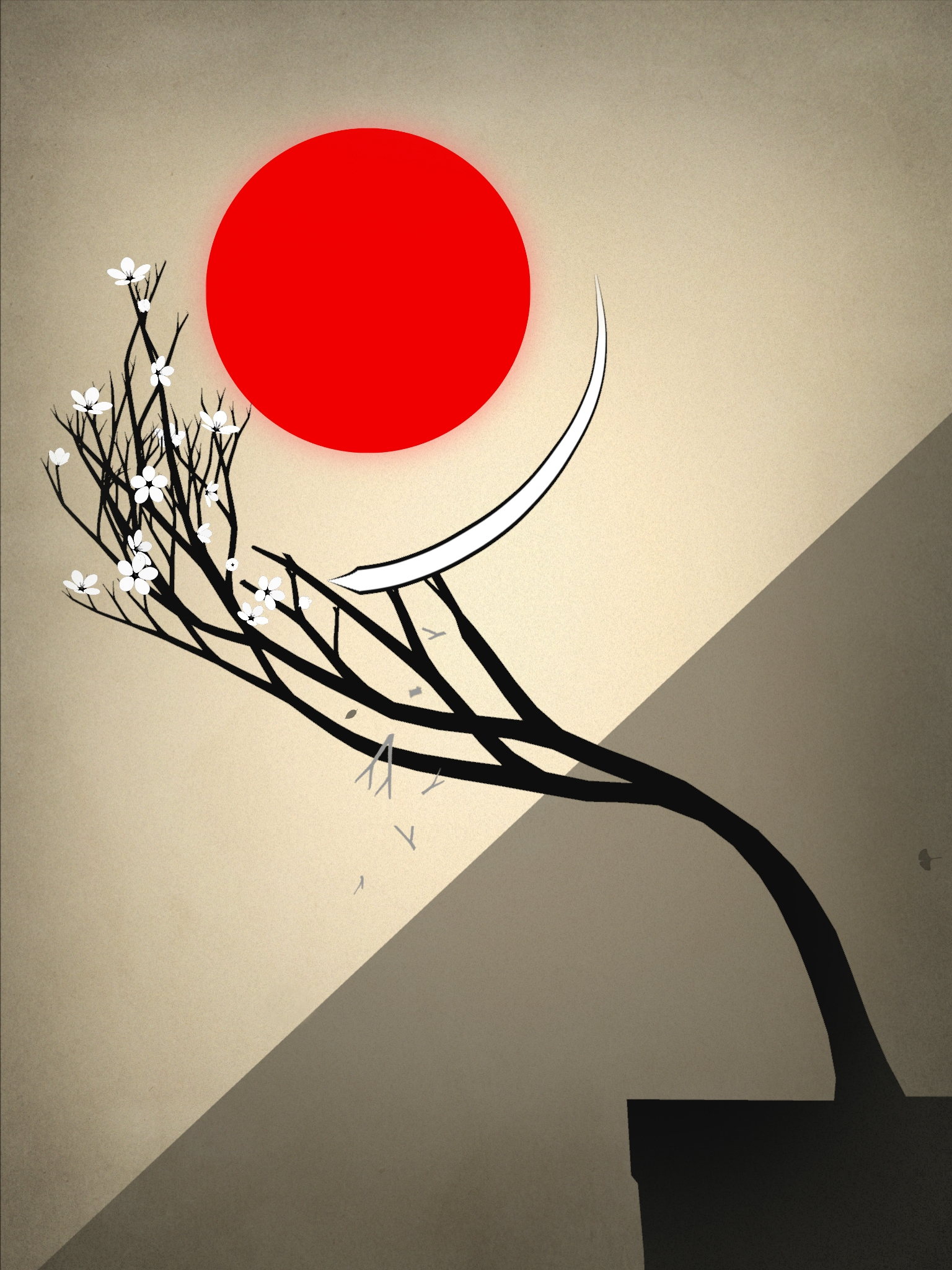 Out now: Platinum Award-winning tree puzzler Prune is now available on Android