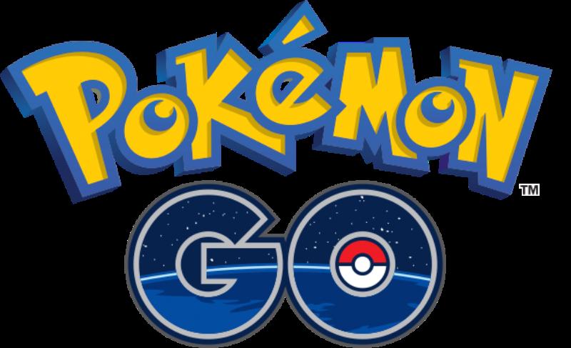 Latest Pokemon GO APK mine shows off 135 Gen 3 Pokemon, Super Incubators, and more