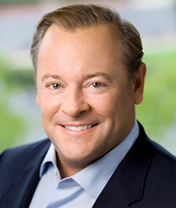 SCEA CEO Jack Tretton sees the App Store as an opportunity, not a threat