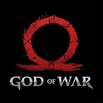 Hands-on with God of War: Mimir's Vision on iOS and Android