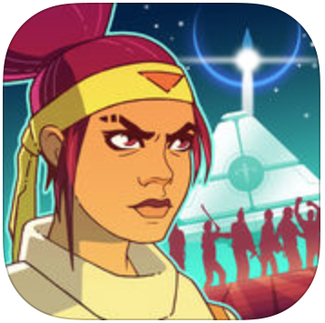 App Army Assemble: Ticket to Earth - is it as good as it looks?