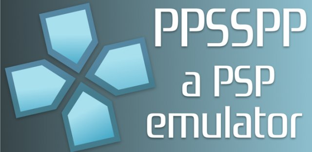 Android-powered PSP emulator PPSSPP adds support for Nvidia Shield TV in latest update