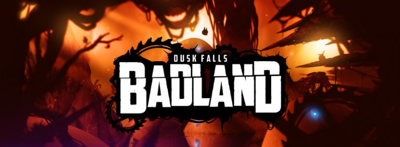 Badland update adds new Day II levels, missions, and achievements