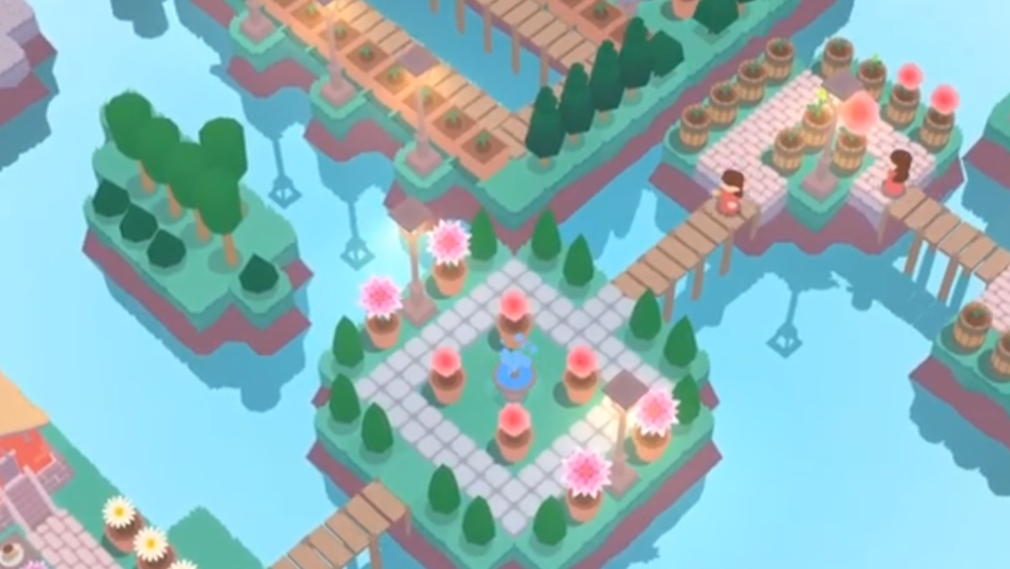 Sprout: Idle Garden cheats and tips - How to maximise profits