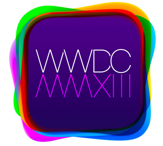WWDC 2013: Apple unveils dramatically redesigned iOS 7