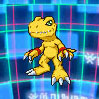 Namco Bandai bringing new RPG Digimon World Re:Digitize to the PSP in 2012