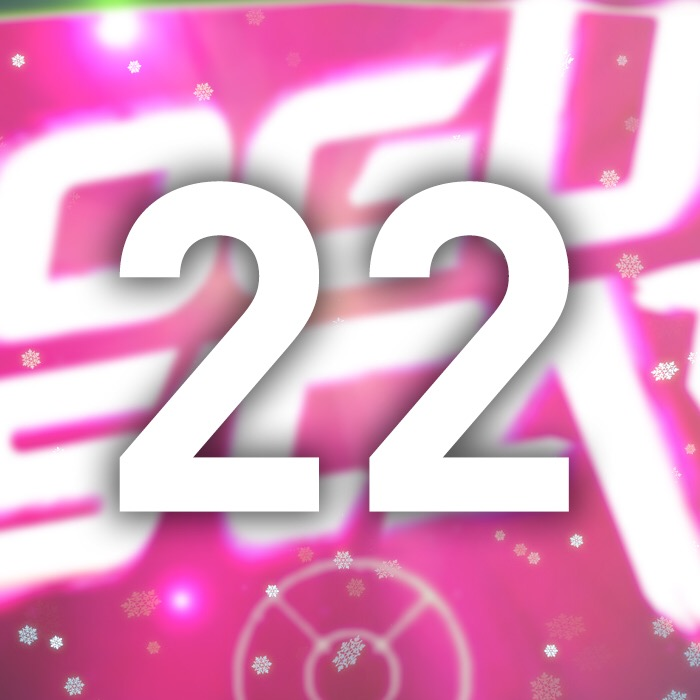 Pocket Gamer's recommendation-a-day advent calendar: Rogue Star