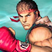 Street Fighter 4: Champion Edition