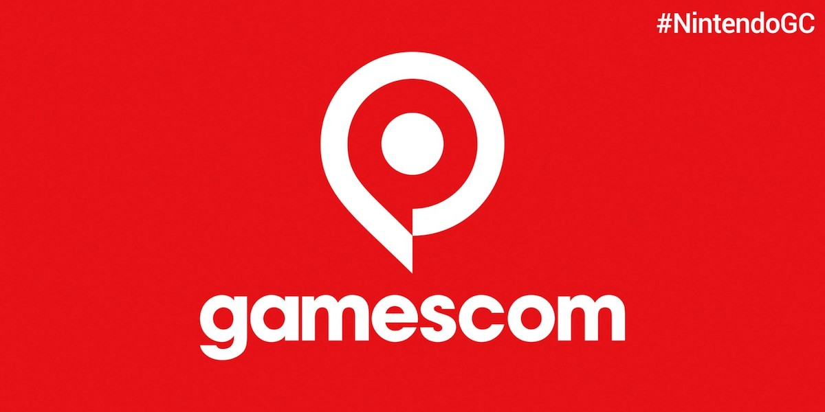 What to expect for Nintendo Switch at Gamescom 2018
