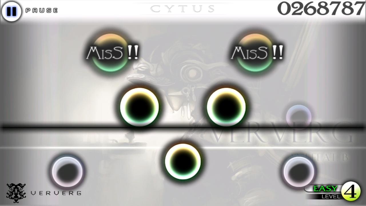 cytus-android-02.jpg