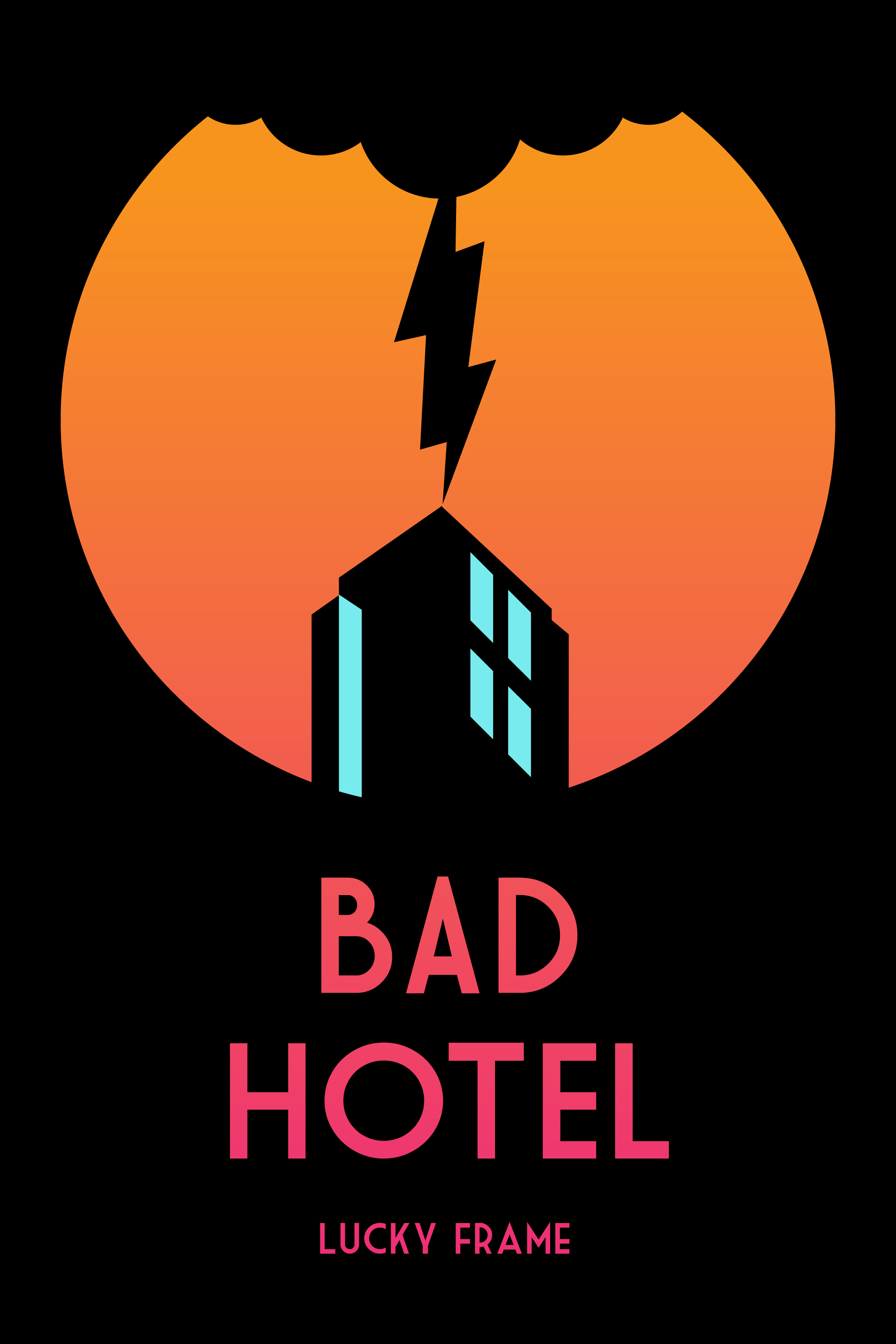 [Update] Silver Award-winning musical tower defence game Bad Hotel will open for business on Android on January 17th
