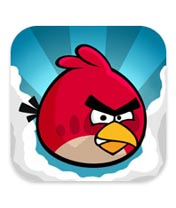 Angry Birds Seasons Summer Pignic 3-star video guide