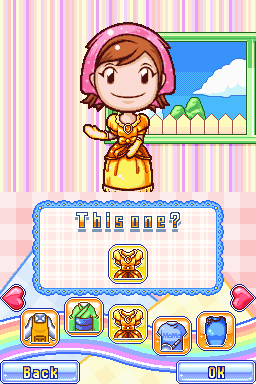 Cooking Mama 2: Dinner With Friends | Articles | Pocket Gamer