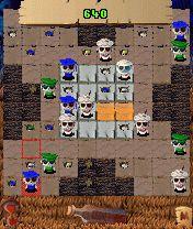 Zombie Quest icon