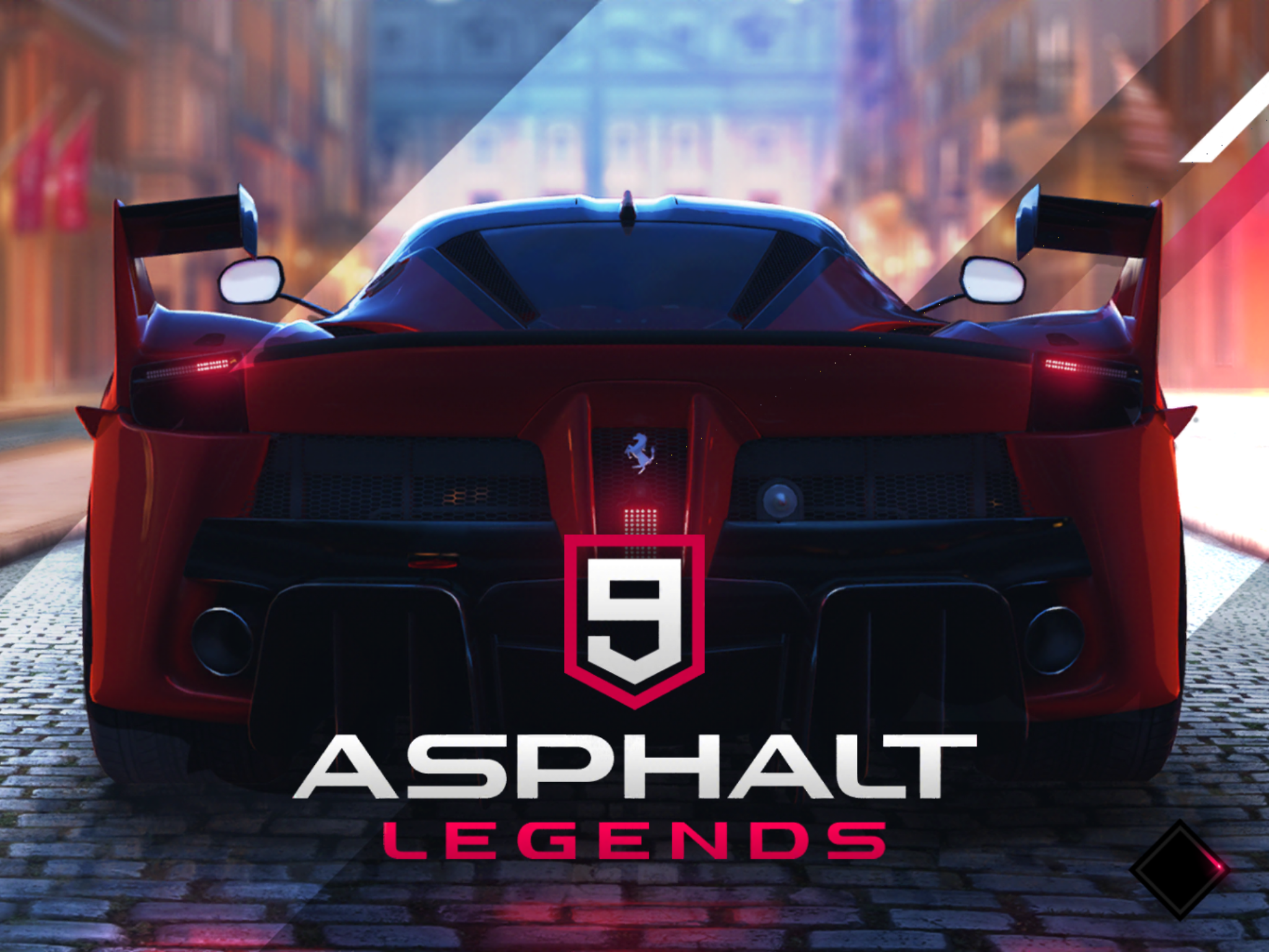 The Ultimate Guide To Asphalt 9 Legends Everything You