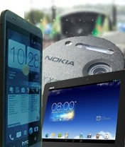 Hardware Round-up: HTC goes small, Nokia goes big, and EE speeds up