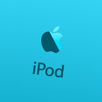 Opinion: Never mind the iPhone 5 - here's the new iPod touch