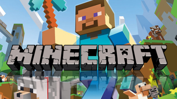 Minecraft's next big update introduces new friends and a few enemies