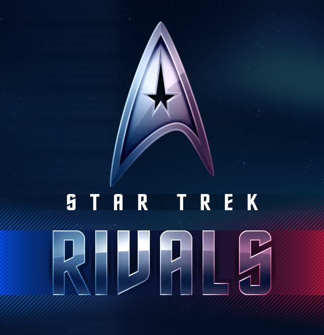 How to boldly go where no one has gone before in Star Trek Rivals - hints, tips, and tricks