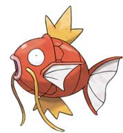 Watch Nintendo's Pokemon announcement live on Pocket Gamer