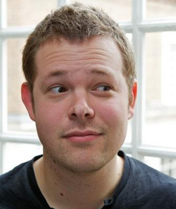 Virtually Famous: Mike Bithell