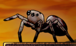 Replay - Spider: The Secret of Bryce Manor