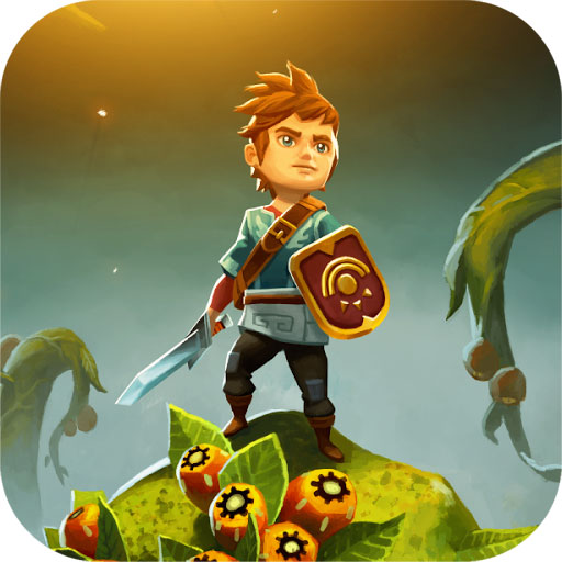 Our 36 most anticipated iOS and Android games for the rest of 2013
