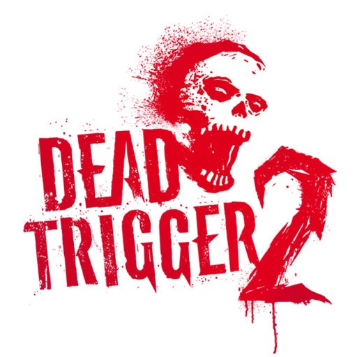 MWC 2013: Dead Trigger 2 will be F2P but provide pure gameplay and is being tested without IAP