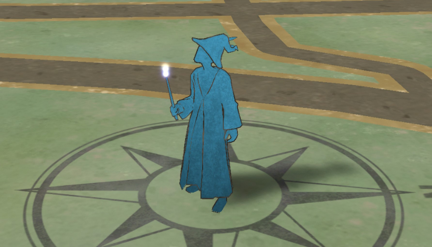 Harry Potter: Wizards Unite screenshot 5