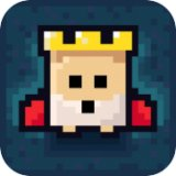 App Army Assemble: Royal Dungeon - A Zelda-lite dungeon crawler on mobile