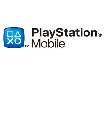 Sony opens doors to PlayStation Mobile in 8 new European countries