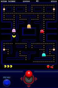 Bandai Namco celebrate Pac-Man's 34th birthday with a new Mayhem Pack of mazes